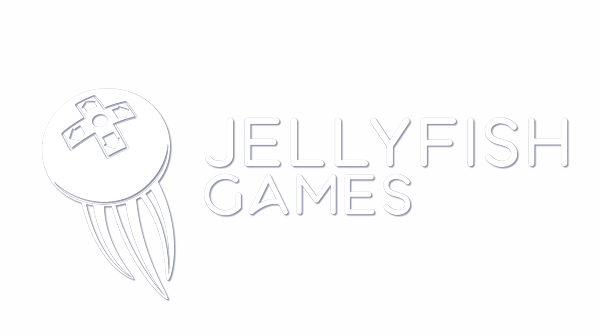 Jellyfish Games